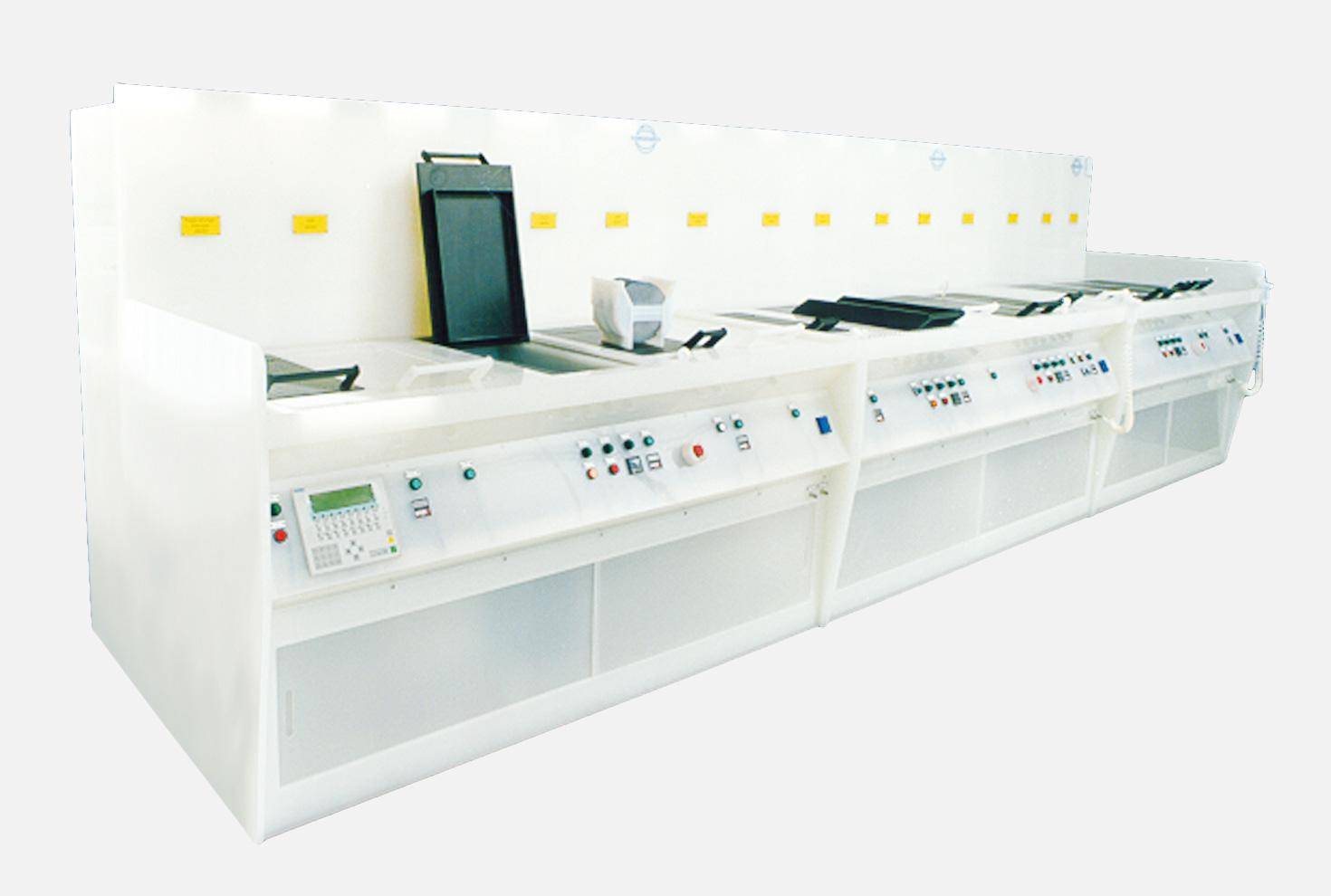 02_manual_plater_electroless