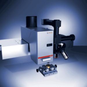 MHT-Module-01-300x220
