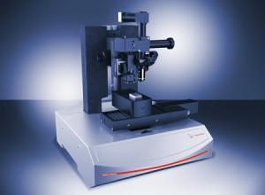 NTR2-TTX-110-01-300x220