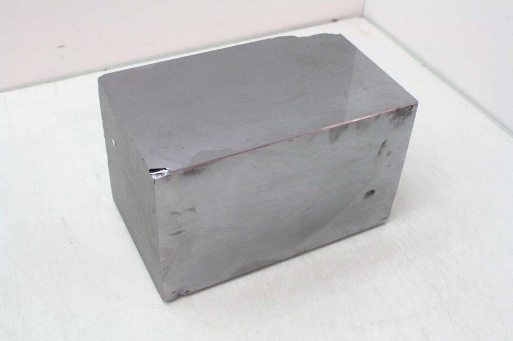 Silicon-Block-Boule-5-Square-x-8-Long-Wire-Saw-Test-Sample-182075916308-1000x665