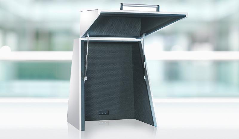 det-av-acoustic-enclosure-780