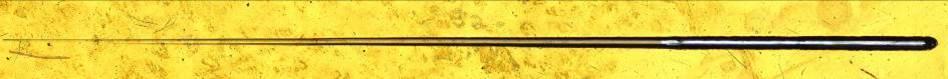 powłoka TiN (3um)- powłoka dekoracyjna