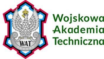 Wojskowa Akademia Techniczna