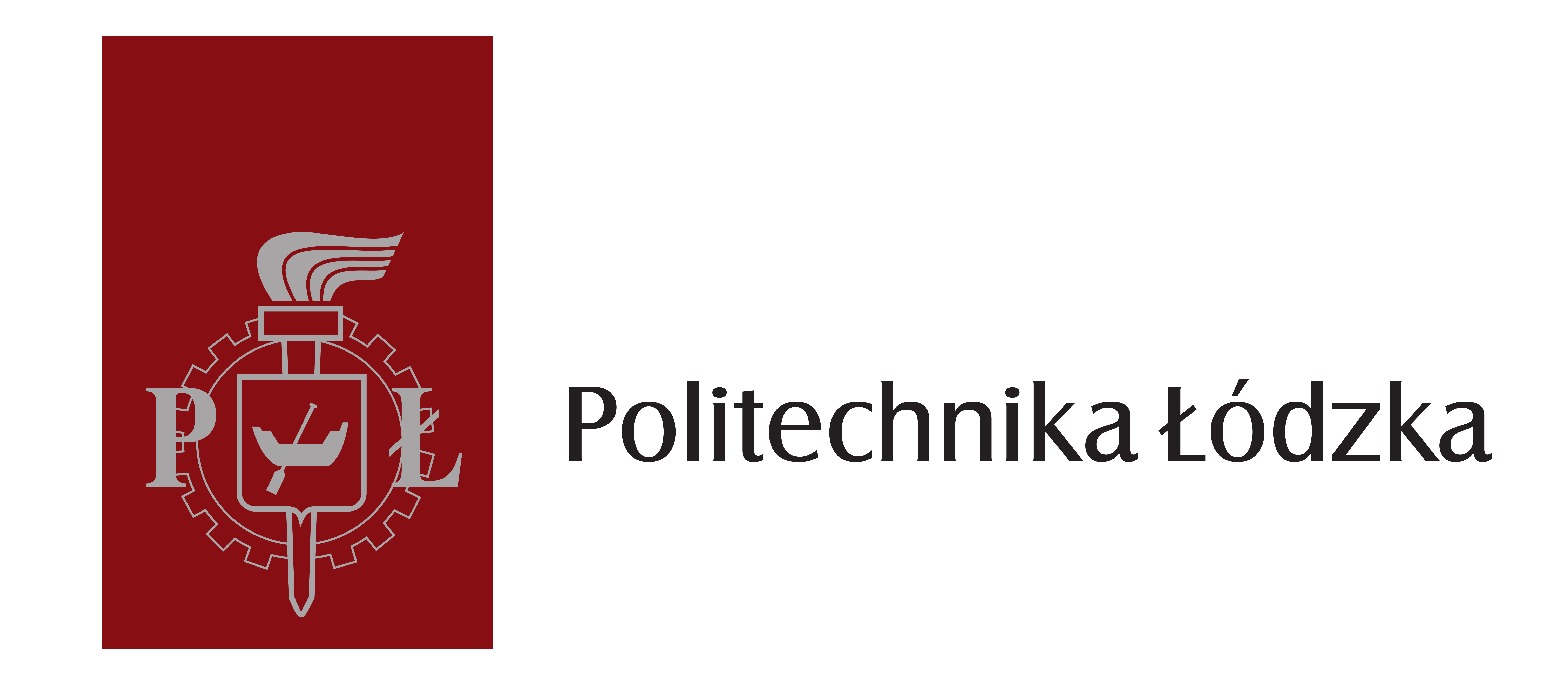 Politechnika Łódzka