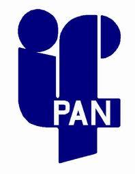 IF PAN
