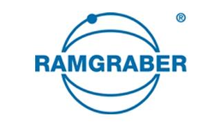 Ramgraber