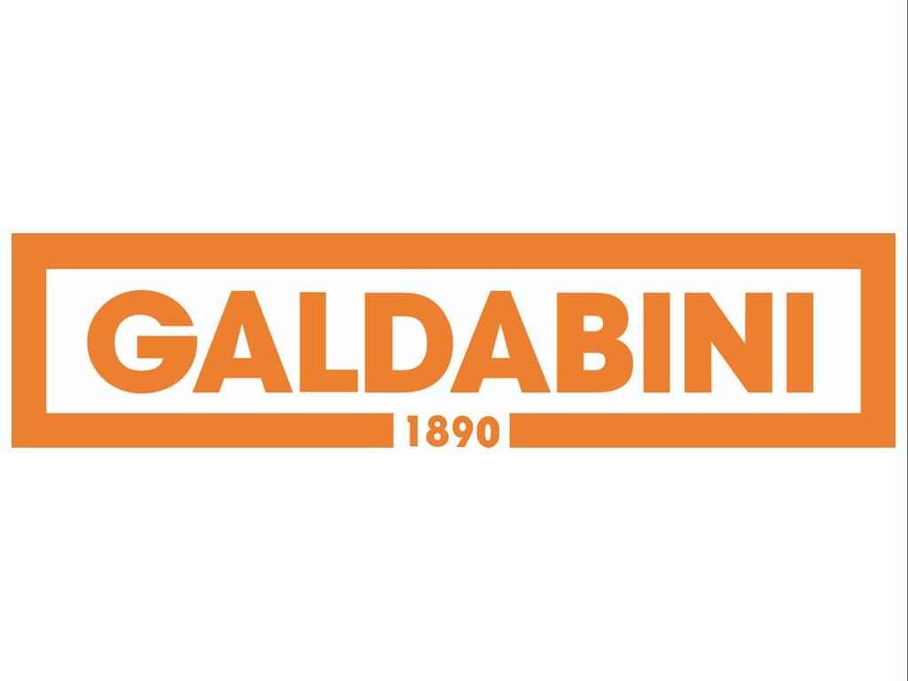 Galdabini