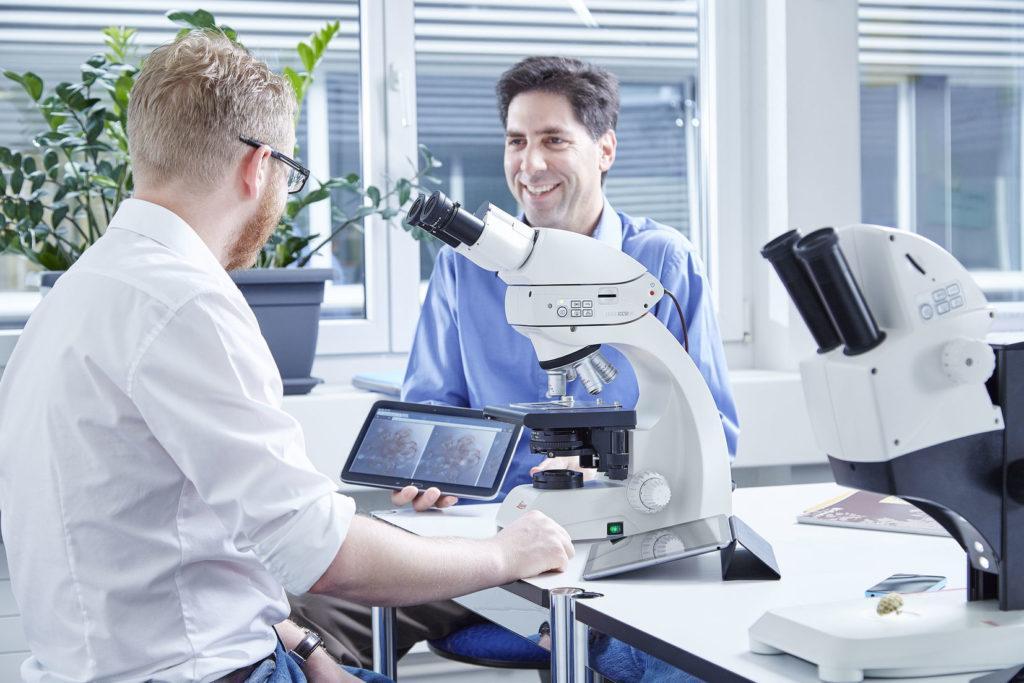 badanie przyczepności powłok