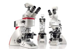 Leica_DM4_P_Polarization-Microscopes_list-1
