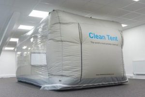 clean tent_1