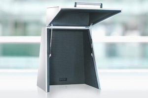 det-av-acoustic-enclosure-780